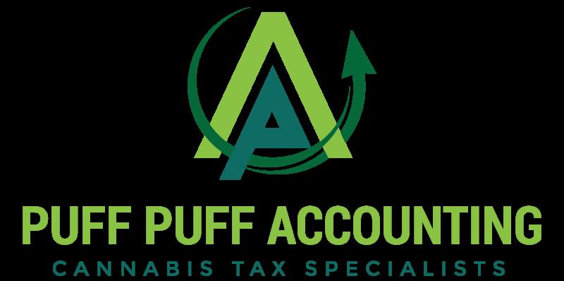 Puff Puff Cannabis Accounting